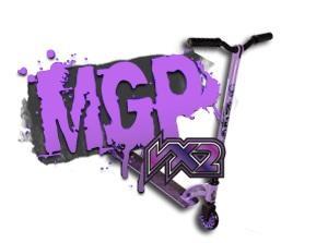 MGP Pro 2012