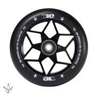 Blunt kolesa DIAMOND 110mm