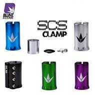 Blunt SCS 4 Clamp