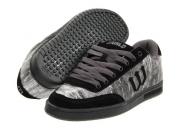 Čevlji Basic Se