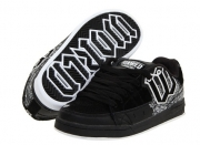 Čevlji Vandal
