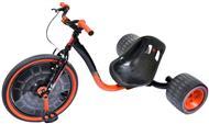 Drift tricikel Huffy Slider Comp