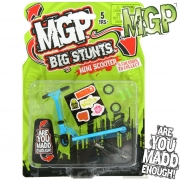 Finger Skiro MGP mini - moder