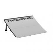 FRESHPARK Launch Ramp - prenosljiv