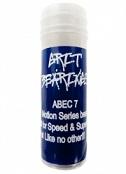 Grit ABEC 7 ležaji