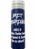 Grit ABEC 9 ležaji