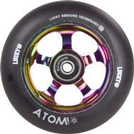 Kolesa Lucky Atom 100 Neochrome