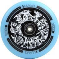 Kolesa Lucky Lunar 110mm - Axis