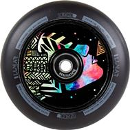Kolesa Lucky Lunar Hollow Core Pro 110 - EVO