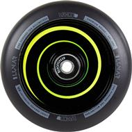 Kolesa Lucky Lunar Hollow Core Pro 110 - Hypnotic