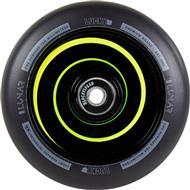 Kolesa Lucky Lunar Hollow Core Pro 110 - Hypnotic