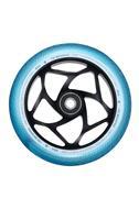 Kolo Blunt Tri Bearing Wheels 120 mm - moder