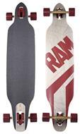 Longboard  RAM BATCH