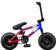 Mini BMX Rocker Irok Phat