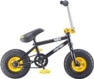 Mini BMX Rocker Irok Royal Mini