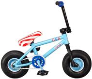 Mini BMX Rocker Irok Usa