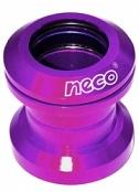 NECO Sealed Headsets GRIT