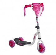 Otroški skiro Hudora Joey Pinky 3.0