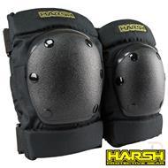 Ščitniki Harsh za kolena in komolce