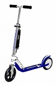 Skiro Hudora Big Wheel BC 144