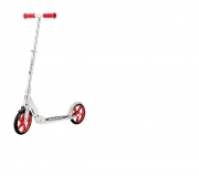 Skiro Razor A5 Lux Scooter