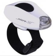 Svetilka Sigma Micro