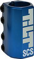 Objemka Tilt SCS Clamp