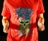 Majica MGP Sanity